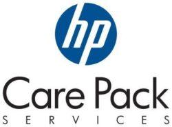 CAREPACK HP U8PN1E 3Y NBD WITH DMR DESIGNJET T2530 MFP HW SUPP