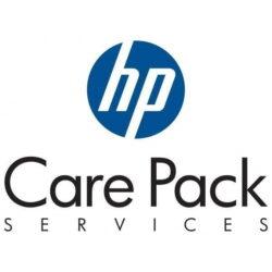 CAREPACK HP U9RJ6E 3Y NBD W/DMR PGWD ENT CLR 78X SVC