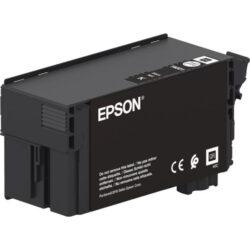 CARTUS BLACK C13T40D140 80ML ORIGINAL EPSON SC-T3100