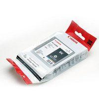 CARTUS BLACK PFI-103BK 130ML ORIGINAL CANON IPF 6100