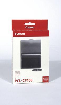 CARTUS BLACK PGI-7BK ORIGINAL CANON PIXMA MX7600