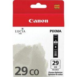 CARTUS CHROMA OPTIMISER PGI-29CO ORIGINAL CANON PIXMA PRO-1