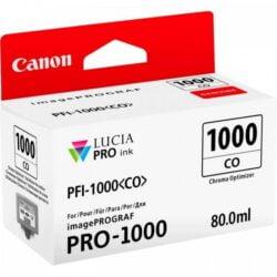 CARTUS CHROMA OPTIMIZER PFI-1000CO 80M ORIGINAL CANON IMAGEPROGRAF PRO-1000