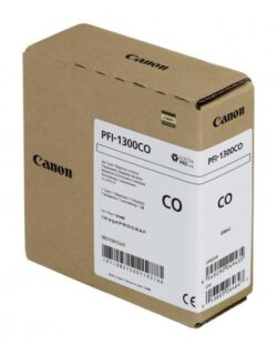 CARTUS CHROMA OPTIMIZER PFI-1300CO ORIGINAL CANON IPF PRO-2000