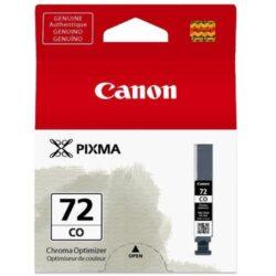 CARTUS CHROMA PGI-72CO ORIGINAL CANON PIXMA PRO 10