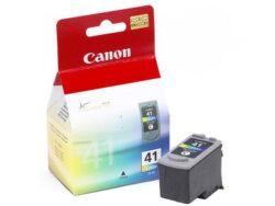 CARTUS COLOR CL-41 12ML ORIGINAL CANON IP1600