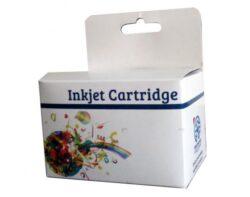 CARTUS COMPATIBIL COLOR NR.901 CC656AEG HP OFFICEJET J4580
