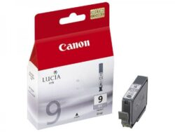 CARTUS GREY PGI-9GY ORIGINAL CANON PIXMA PRO 9500