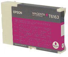 CARTUS MAGENTA C13T616300 3
