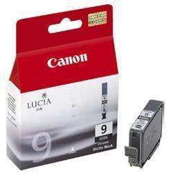CARTUS MATTE BLACK PGI-9MBK ORIGINAL CANON PIXMA PRO 9500