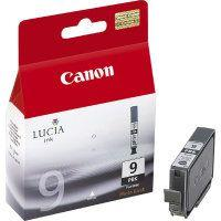 CARTUS PHOTO BLACK PGI-9PBK ORIGINAL CANON PIXMA PRO 9500