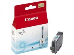 CARTUS PHOTO CYAN PGI-9PC ORIGINAL CANON PIXMA PRO 9500