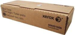 CARTUS TONER 006R01606 (2BUC) 62K SN ORIGINAL XEROX WC 5945