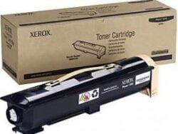 CARTUS TONER 106R01305 30K SN ORIGINAL XEROX WC 5225