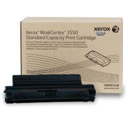 CARTUS TONER 106R01529 5K SN ORIGINAL XEROX WC 3550