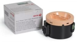 CARTUS TONER 106R02180 1K SN ORIGINAL XEROX PHASER 3010