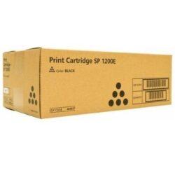 CARTUS TONER 406837 2