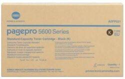 CARTUS TONER A0FP021 10K ORIGINAL KONICA MINOLTA PAGEPRO 5650EN