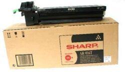 CARTUS TONER AR016T 16K ORIGINAL SHARP AR 5015