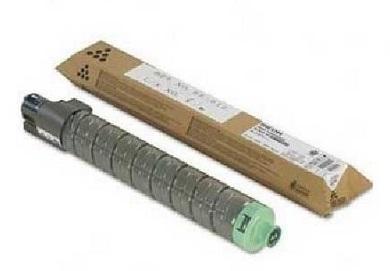 CARTUS TONER BLACK 841550 / 842038 / 842235 10K ORIGINAL RICOH AFICIO MP C300