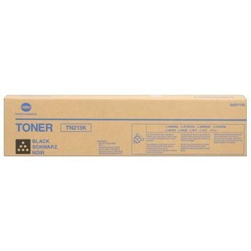 CARTUS TONER BLACK TN-213K A0D7152 24