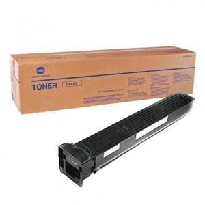 CARTUS TONER BLACK TN-413K A0TM151 45K 900G ORIGINAL KONICA MINOLTA BIZHUB C452