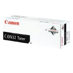CARTUS TONER C-EXV32 19