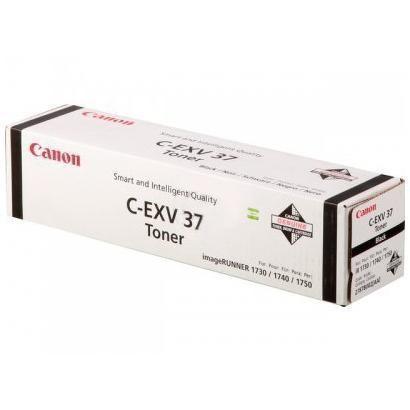 CARTUS TONER C-EXV37 15