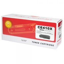 CARTUS TONER COMPATIBIL BLACK CE410XG 4K HP LASERJET PRO 300 M351A