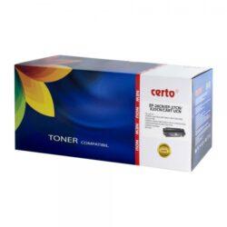 CARTUS TONER COMPATIBIL CERTO NEW EP-27 2