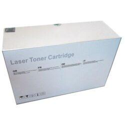 CARTUS TONER COMPATIBIL CF244A 1K HP LASERJET PRO M15A