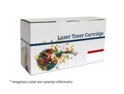 CARTUS TONER COMPATIBIL YELLOW LEXMARK OPTRA C510