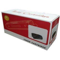 CARTUS TONER COMPATIBIL YELLOW Q6002A/CRG-701Y HP LASERJET 2600N