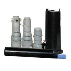 CARTUS TONER IPM 841347/842077 630G RICOH AFICIO MP 4500