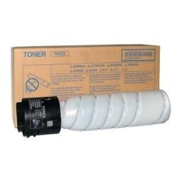 CARTUS TONER TN-222 A98R050 0