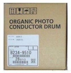 CILINDRU B2349510 ORIGINAL RICOH AFICIO MP 1350