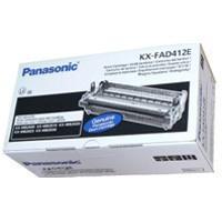 CILINDRU KX-FAD412E/X 6K ORIGINAL PANASONIC MB-2000HXB