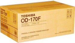 CILINDRU OD-170F ORIGINAL TOSHIBA E-STUDIO 170