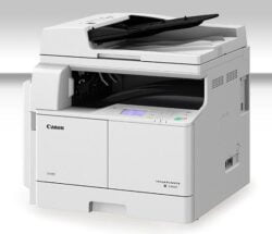 COPIATOR CANON A3 IR 2206IF