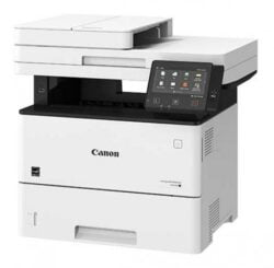 COPIATOR CANON IR 1643IF