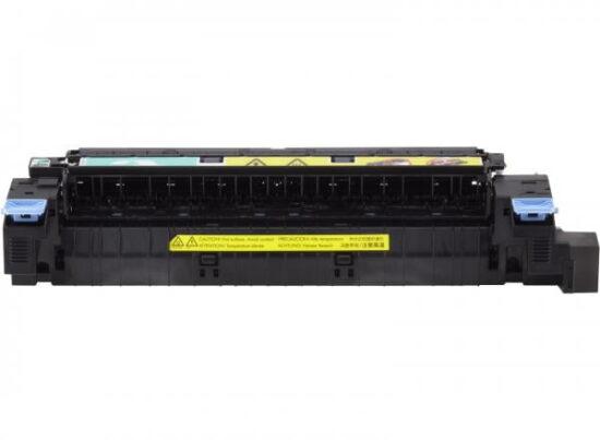FUSER KIT 220V CE515A 150K ORIGINAL ORIGINAL HP