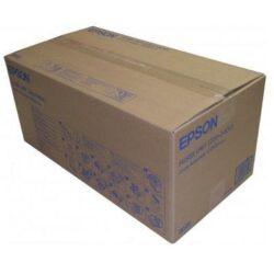 FUSER UNIT C13S053025 100K ORIGINAL EPSON ACULASER C2800N