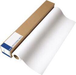 HARTIE CAD EPSON BOND PAPER BRIGHT 90 610MM X 50M C13S045278