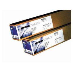 HARTIE CAD HP COATED A0 841MMX45.7M 90G Q1441A