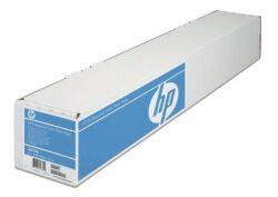 HARTIE CAD HP PHOTO PROFFESSIONAL SATIN 24' 300G Q8759A