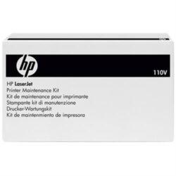 HP COLOR LASERJET 110 VOLT FUSER KIT ORIGINAL HP