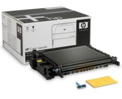 IMAGE TRANSFER KIT C9734B 120K ORIGINAL HP LASERJET 5500