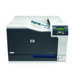 IMPRIMANTA LASER HP A3 COLOR LASERJET PROFESSIONAL CP5225DN