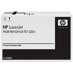 LASERJET 220V FUSER MAINTENANCE KIT ORIGINAL HP