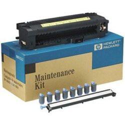 MAINTENANCE KIT 220V Q5422A ORIGINAL HP LASERJET 4250